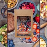 sage-marketing-group-paleo-meals-to-go-7