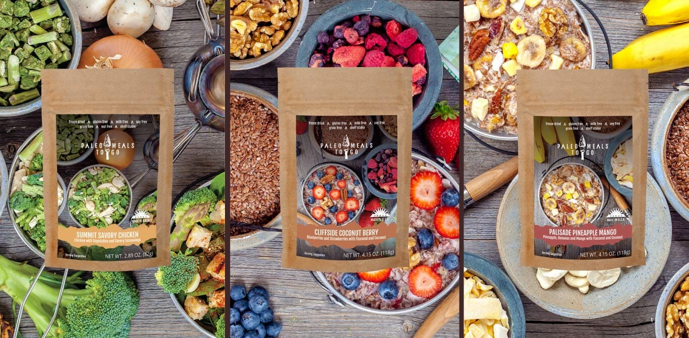 sage-marketing-group-paleo-meals-to-go-7