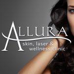 allura-slides