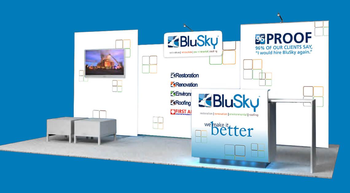 blu-sky-1