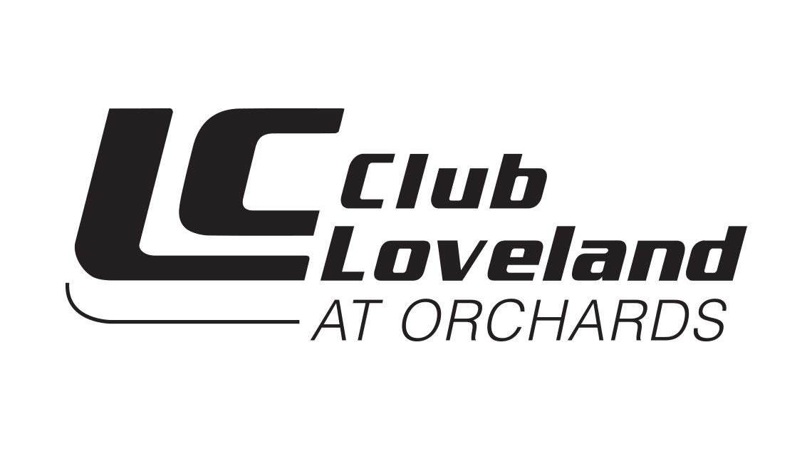 Logo design - Club Loveland
