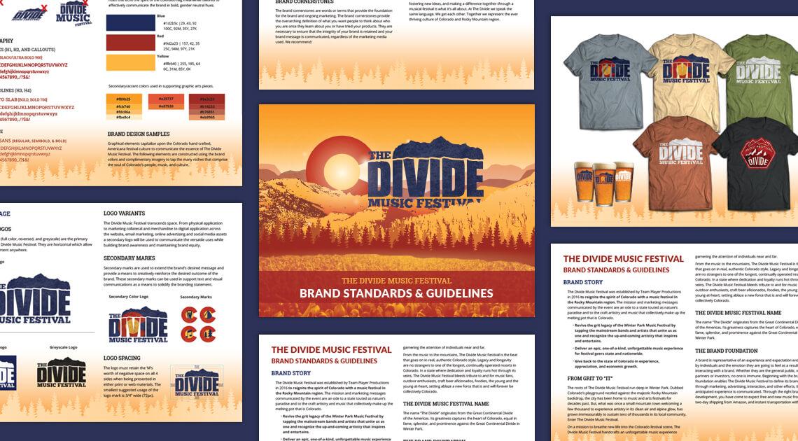 divide-2