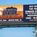 divide-3