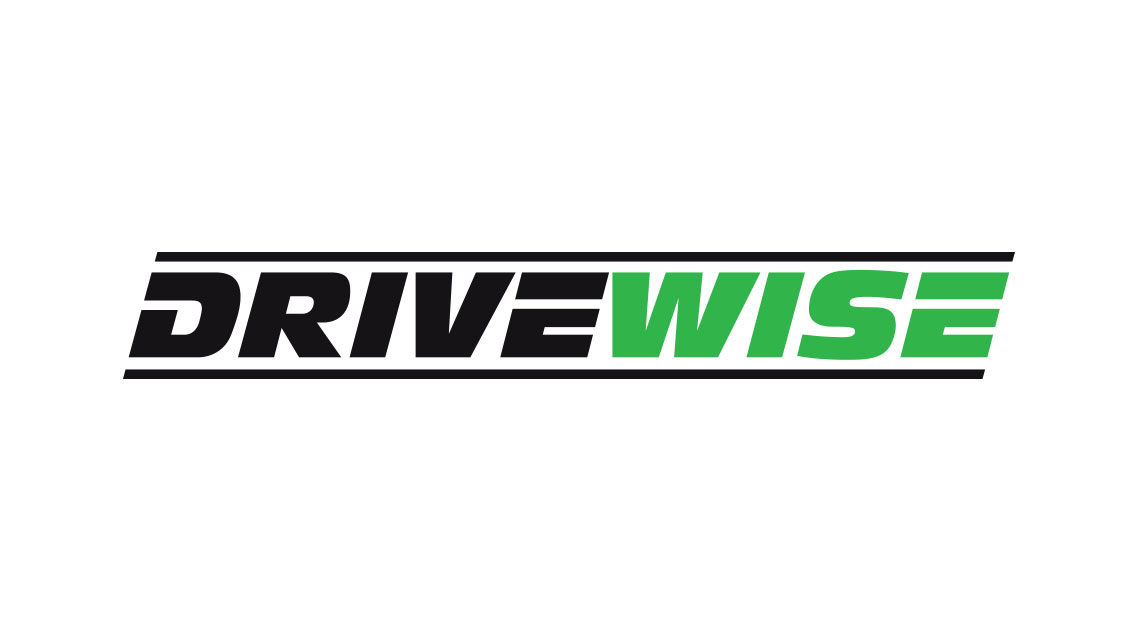 Logo design - Drivewise
