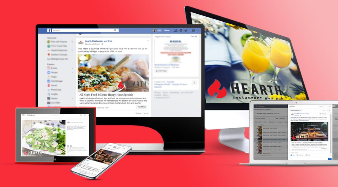 hearth-online-1