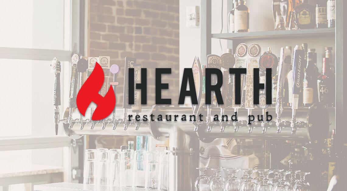 hearth-online-2