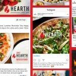 hearth-online-3