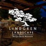 lindgren-slide1