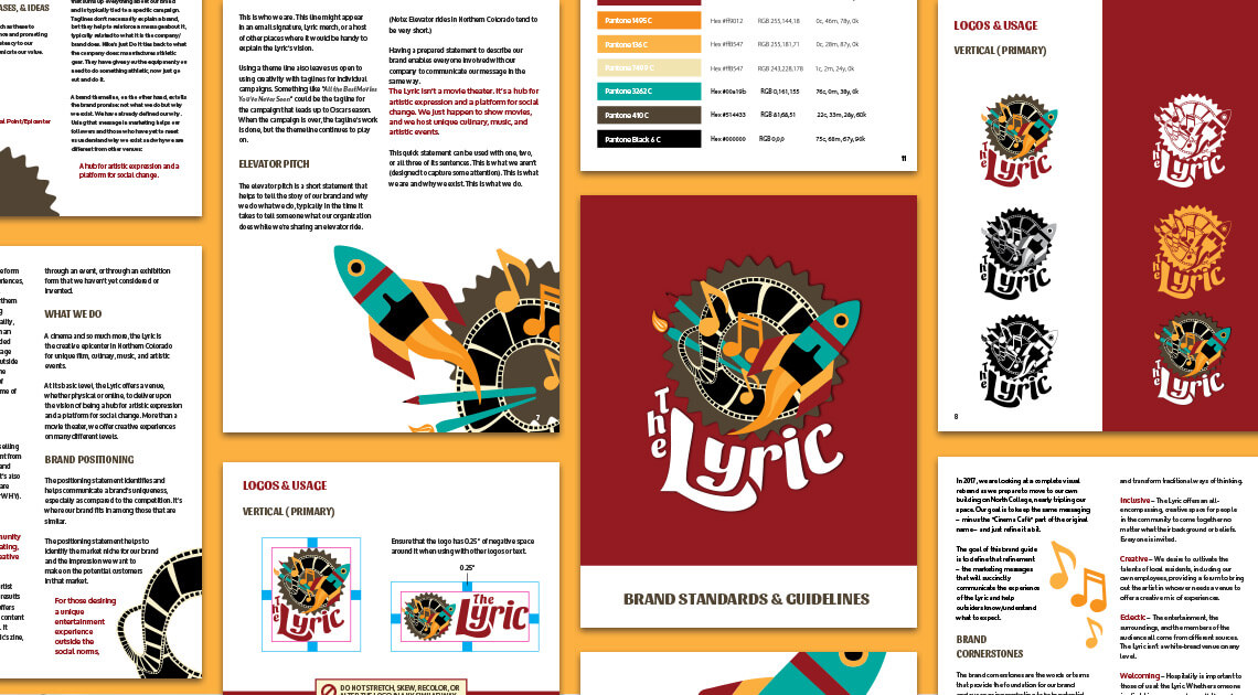 lyric-slide-5