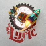 lyric-slide-6