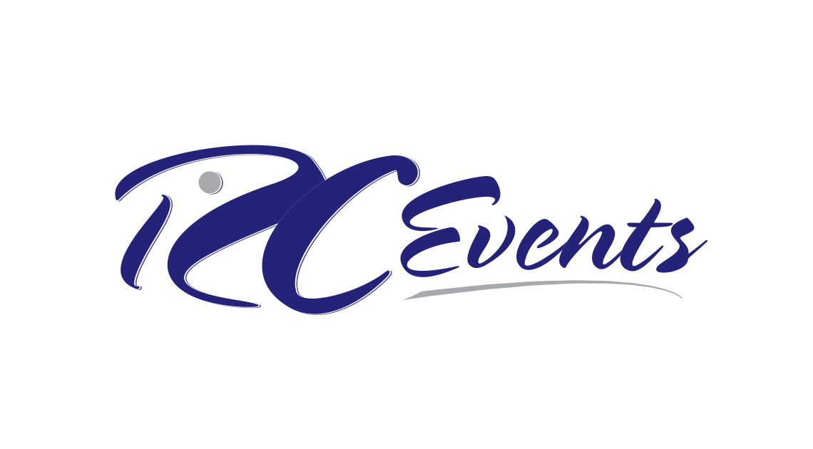 Logo design - RC Events
