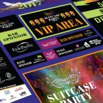 suittcase-online-3