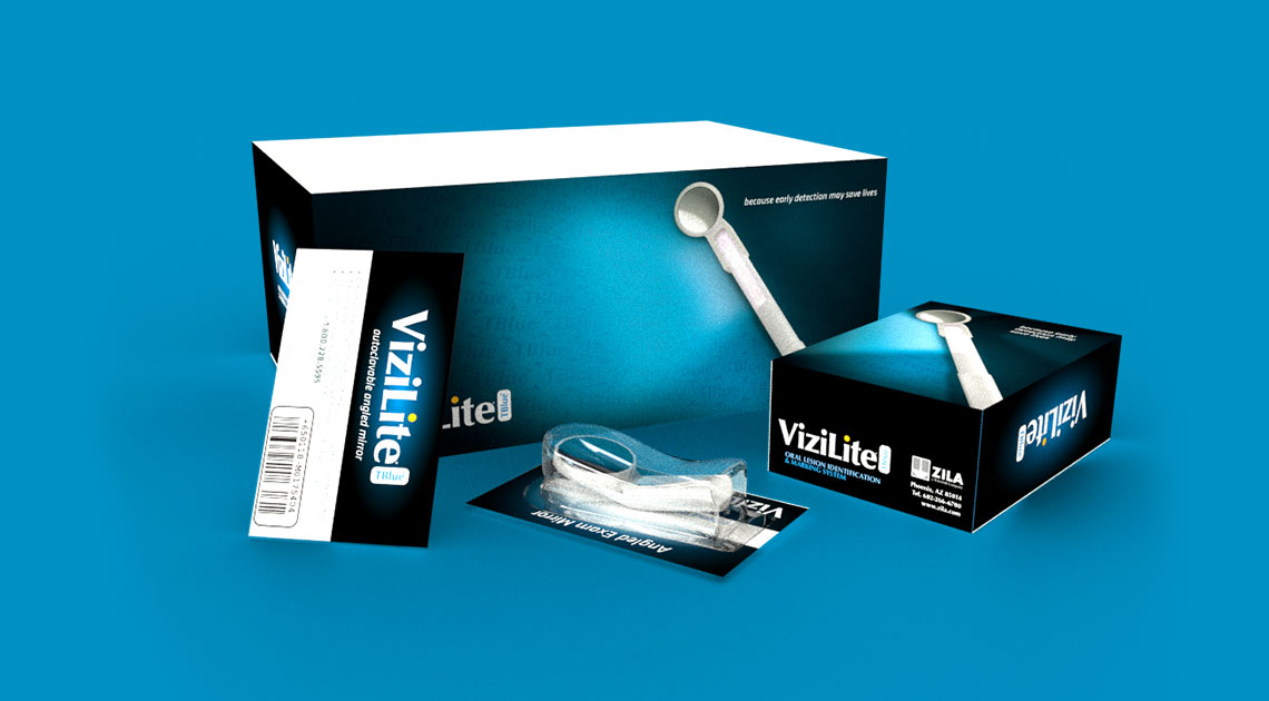 vizilite-4
