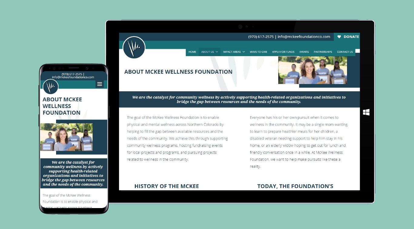 about-website-design