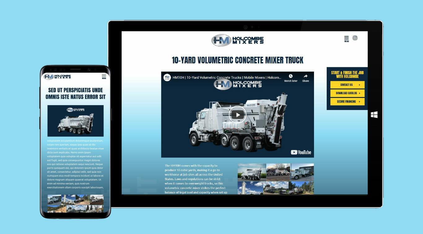 hcvi-childpage-web-design