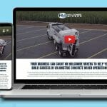 hcvi-homepage-web-design