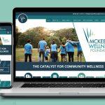 mckee-home-websitedesign