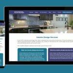 mielke-child-web-design