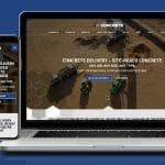 odc-home-page-web-design