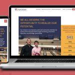 parters-home-web-design