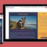 partners-child-web-design
