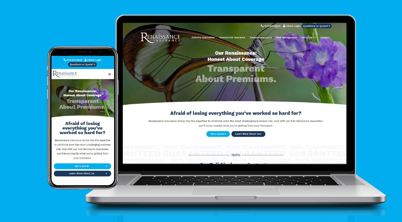 renins-home-web-design