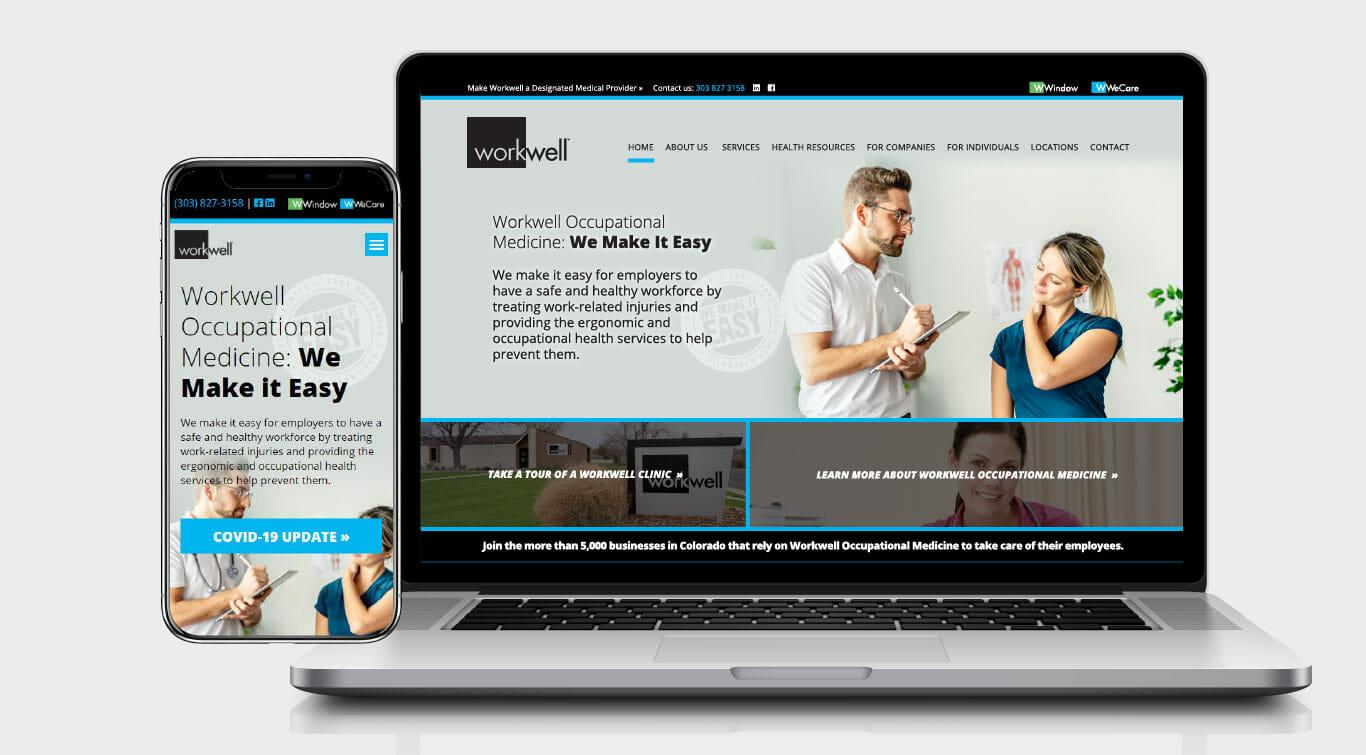 workwell-homepage