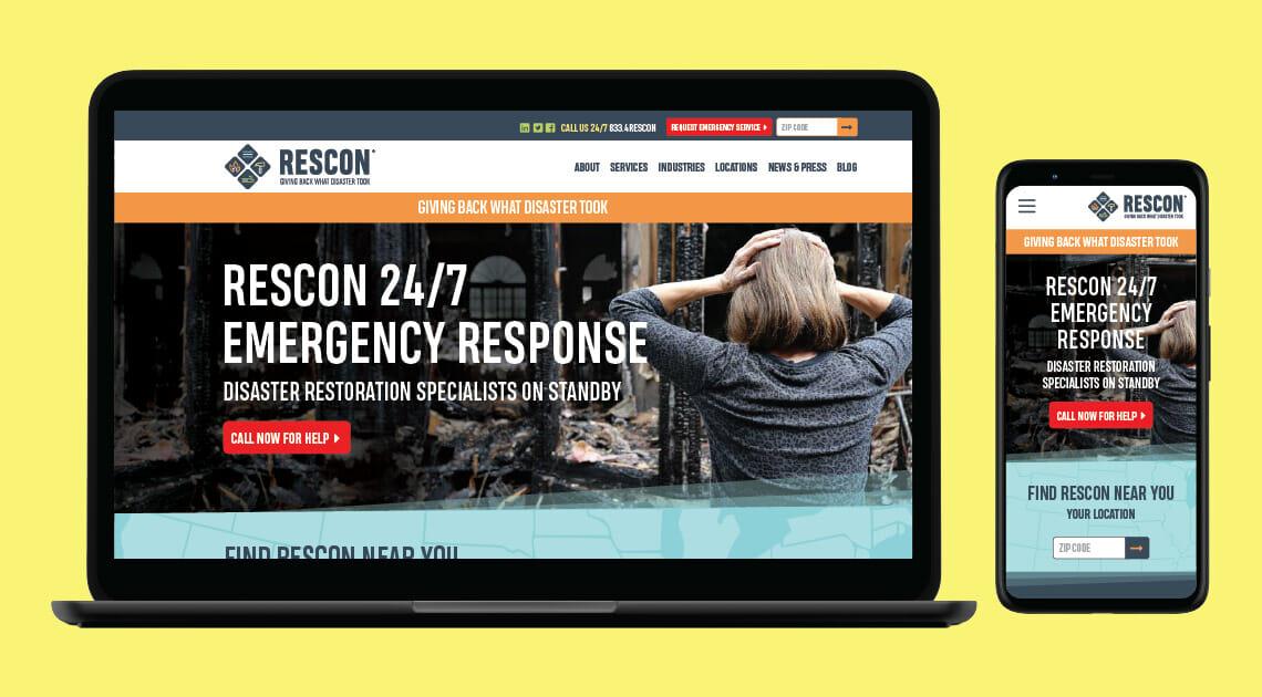 RESCON2