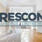 RESCON4