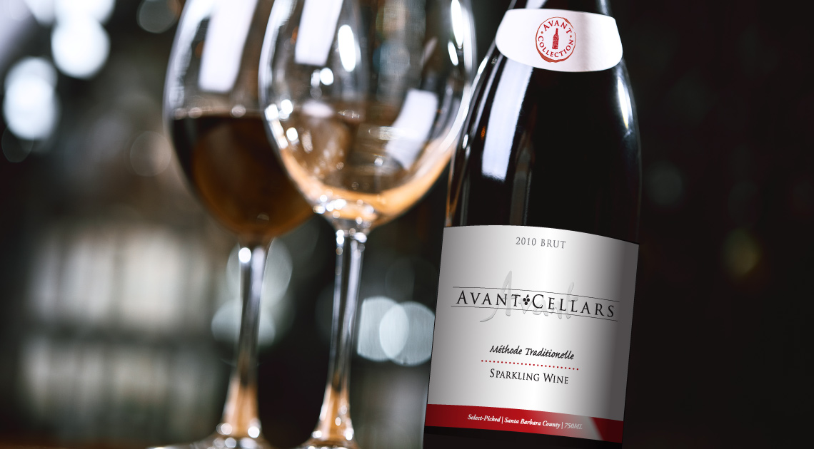 avant-wine-packaging-label-3