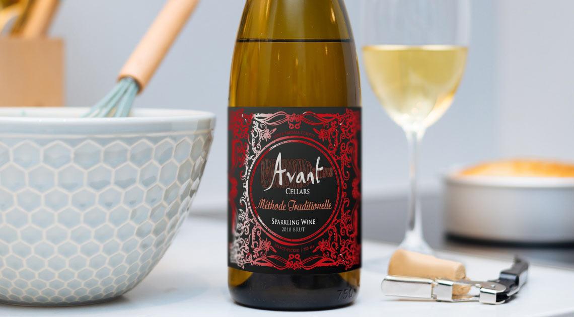 avant-wine-packaging-label-4