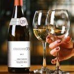 avant-wine-packaging-label