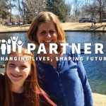 partners-2-a