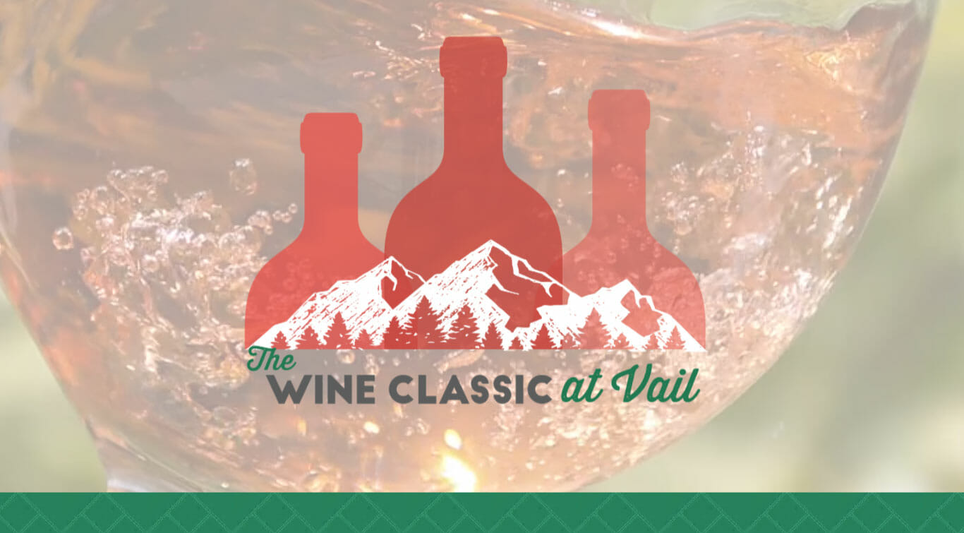 smg-breck-vail-wine-classic-event-1-logo