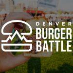 smg-denver-burger-battle-event-1-logo