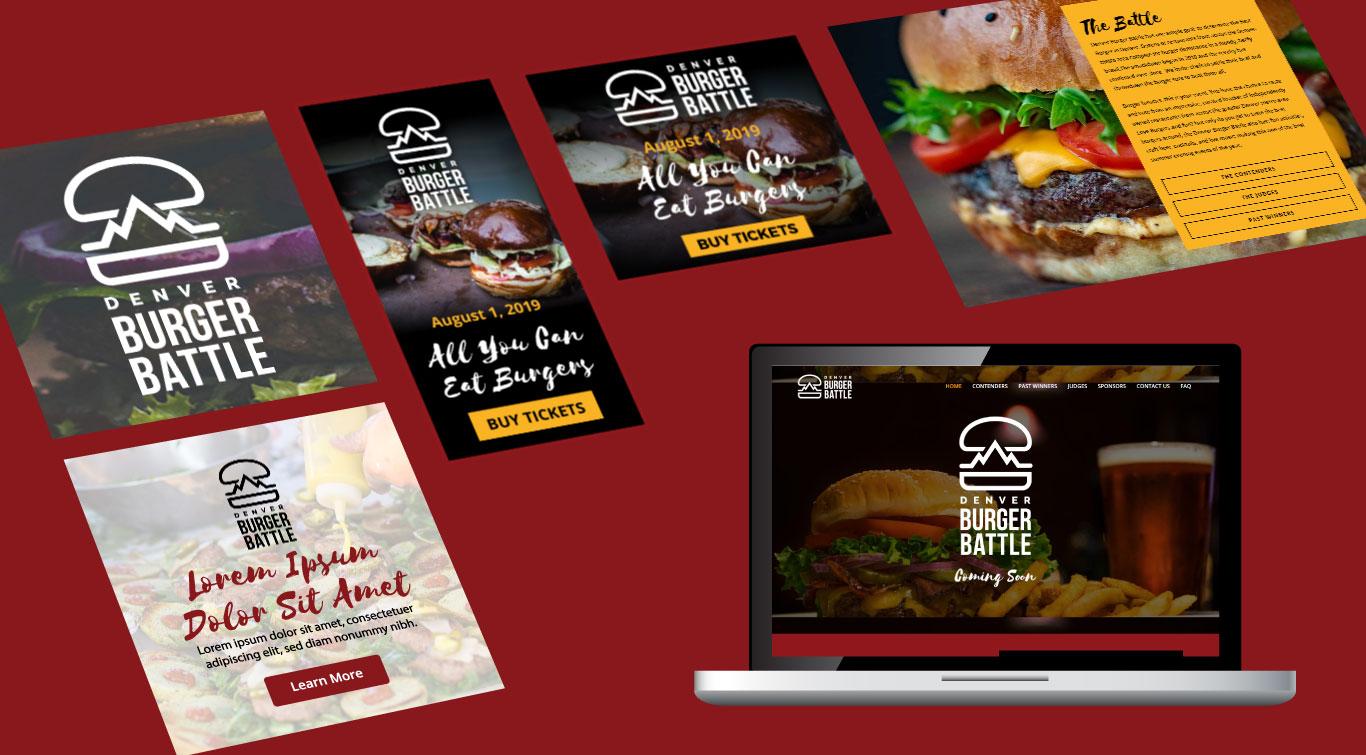 smg-denver-burger-battle-event-2-digital-marketing