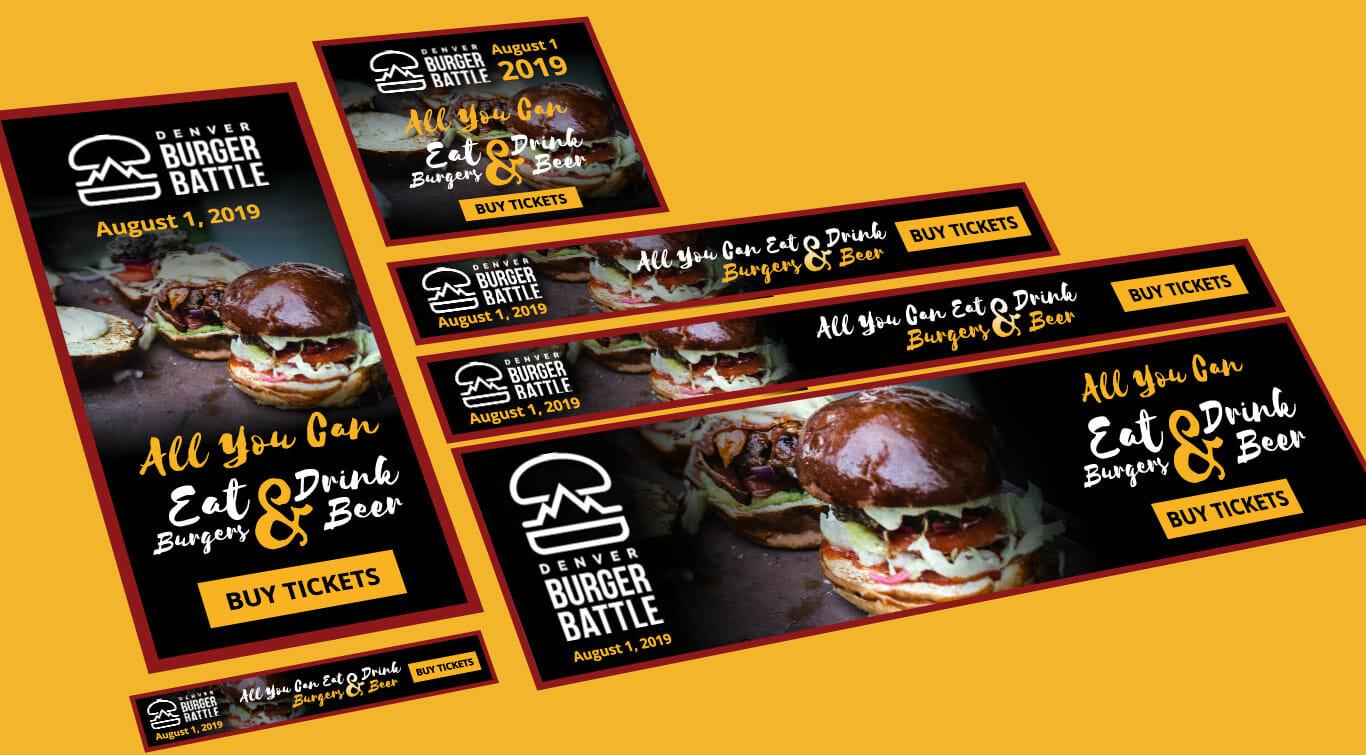 smg-denver-burger-battle-event-3-digital-ads