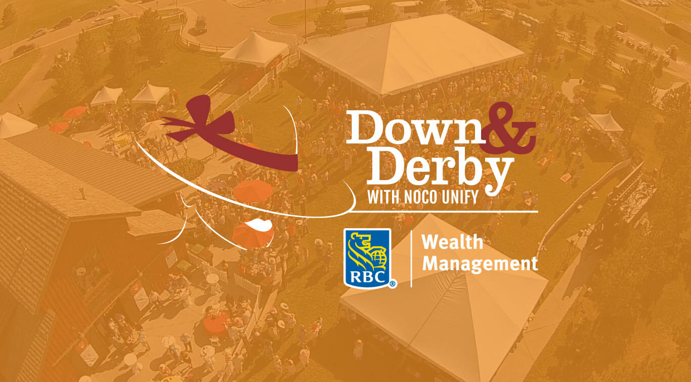 smg-derby-party-2019-event-1-logo
