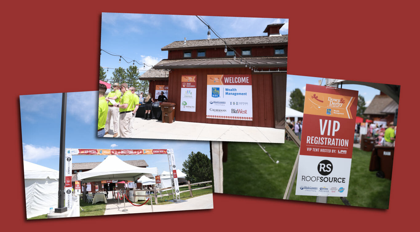 smg-derby-party-2019-event-3-signage