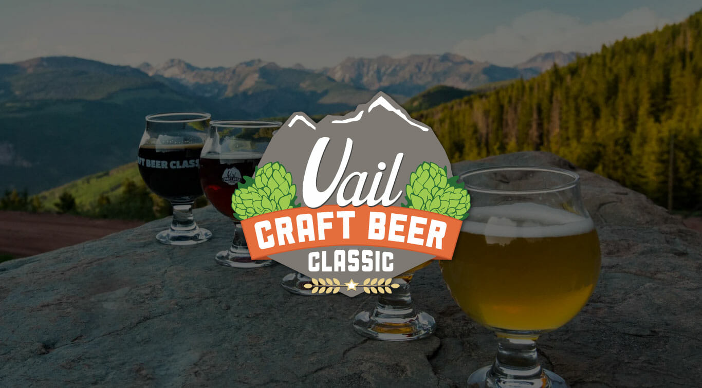 smg-vail-craft-beer-classic-event-1-logo