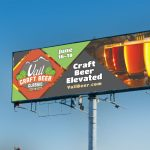 smg-vail-craft-beer-classic-event-2-billboard