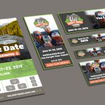 smg-vail-craft-beer-classic-event-3-ads